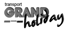https://i0.wp.com/www.grandholiday.info/wp-content/uploads/2020/03/transport.png?fit=220%2C100&ssl=1