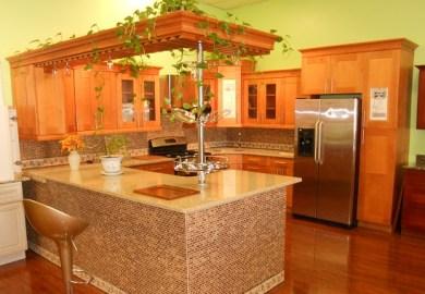 Kitchen Cabinets Linden Nj