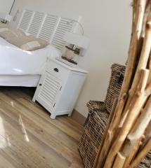 Chambres 'tel Familiale - Fouras Charente Maritime
