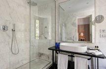 Preferred Hotel Superior Room In Rome - Grand Palace