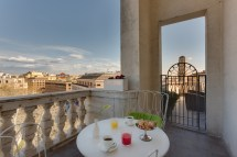 Services - Grand Hotel Palace Rome Official Site 5