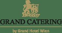 Luxury Catering Services In Vienna Grand Hotel Wien