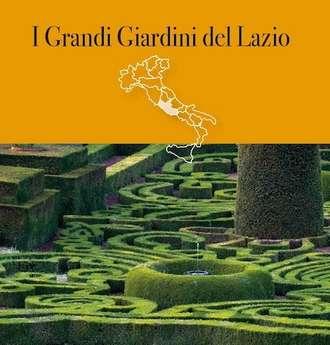 Storia Del Paesaggio Agrario Italiano Riassunto