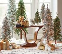 Christmas Decorations - Christmas Decor - Holiday ...