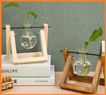 I vasi per fiori, prevalentemente utilizzati per decorare gli interni, sono pensati soprattutto per. Vasi D Arredo Moderni Per Interni Grandi Sconti Vasi