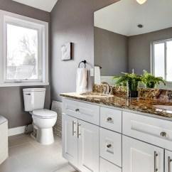 Kitchen Az Cabinets Counter Height Tables Craftsman Vita Maple S8