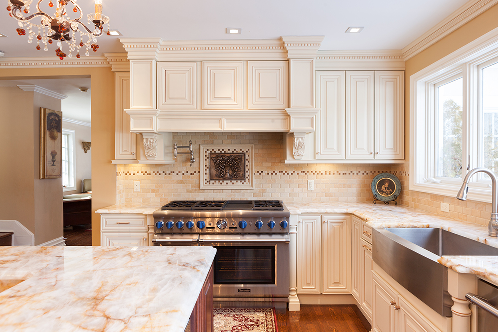 solid wood kitchen cabinets wholesale restaurant doors grand jk cabinetry: quality all-wood affordable ...