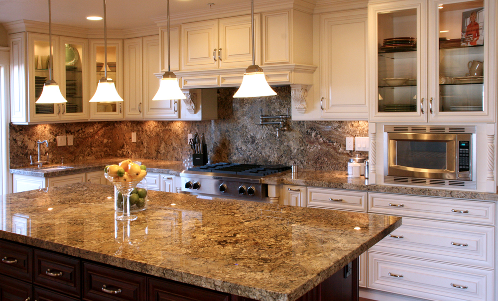 solid wood kitchen cabinets wholesale portable cart grand jk cabinetry: quality all-wood affordable ...