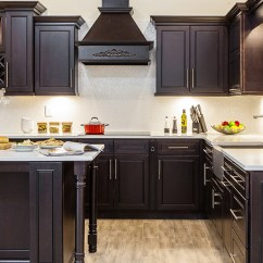 Brushed Nickel Kitchen Hardware Cabinets Albany Ny Grand Jk Cabinetry: Quality All-wood Affordable ...