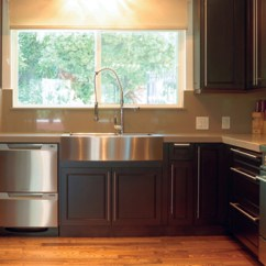 Kitchen Cabinet Boxes Only Built In Seating Grand Jk Cabinetry: Quality All-wood Affordable ...