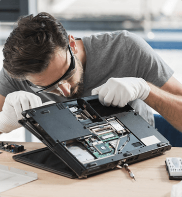 Laptop Repair post thumbnail