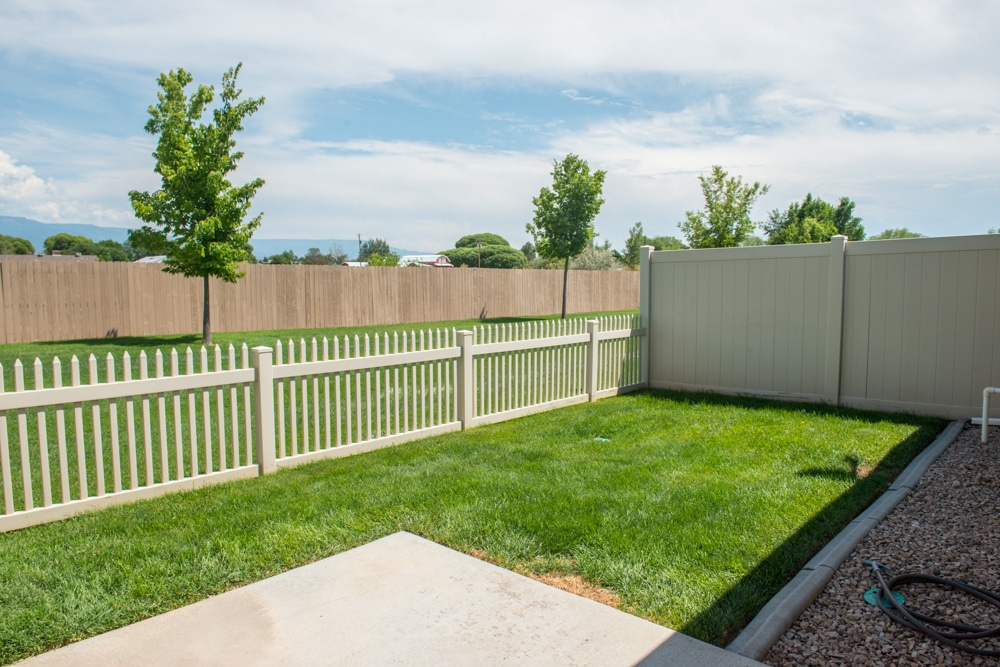 584 Belhaven Way Grand Junction CO 81501  Grand Junction Homes For Sale Grand Junction Colorado