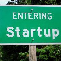科技Startup創業懶人包