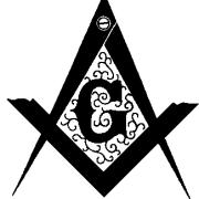 Grand Lodge Emblem