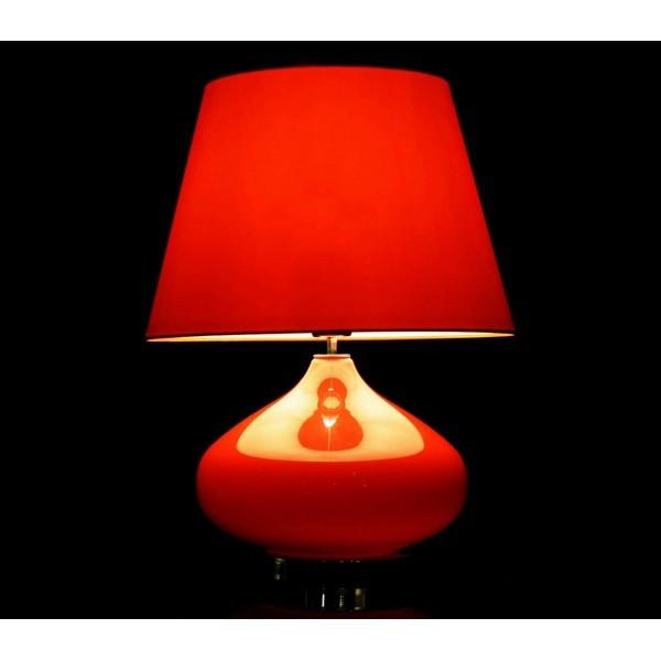 lampada da tavolo scrivania notturna ufficio studio casa