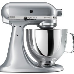 Kitchen Aid Stand Up Mixer Kettle Mixing In The New Year Kitchenaid Giveaway