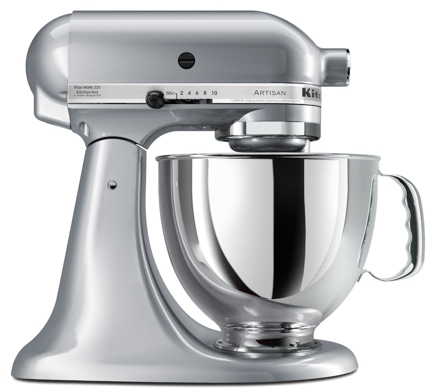 kitchen aide stand mixer rv unit kitchenaid giveaway mixing in the new year event
