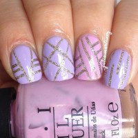 Pretty Nail Art Designs Spring And Summer Tips Trends ...