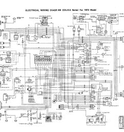 2000 celica wiring diagram wiring diagram for you celica exhaust system diagram 2000 celica wiring diagram [ 3800 x 2755 Pixel ]