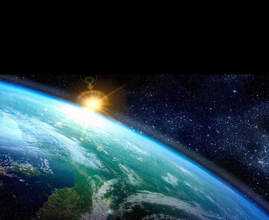 NASA APOD