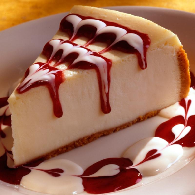 Cake Filling Chocolate Dark Raspberry
