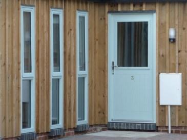 wooden-doors-surrey