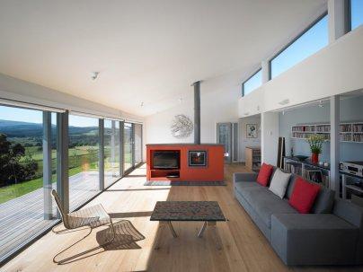 composite-windows-aluminium-timber-surrey-nordan-2