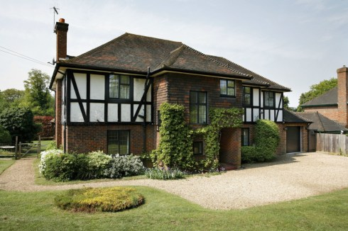 real-aluminium-windows-surrey-3