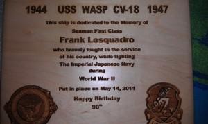 usswasp-1