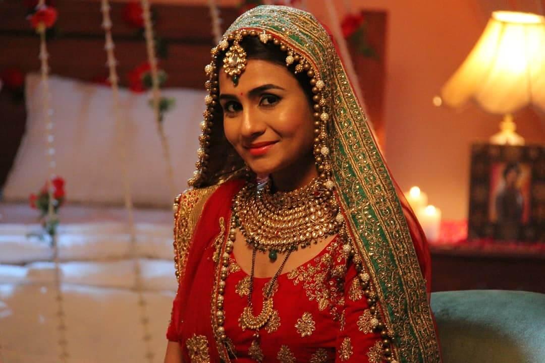 dharti bhatt actress photos