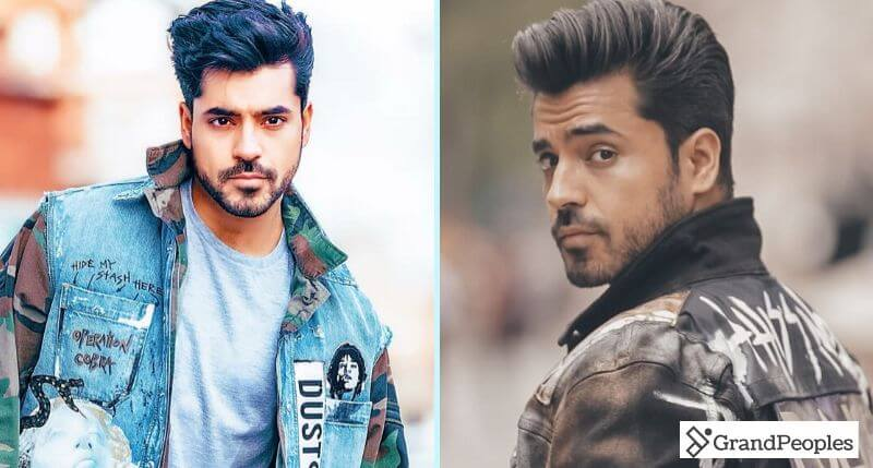 Gautam Gulati biography and wiki