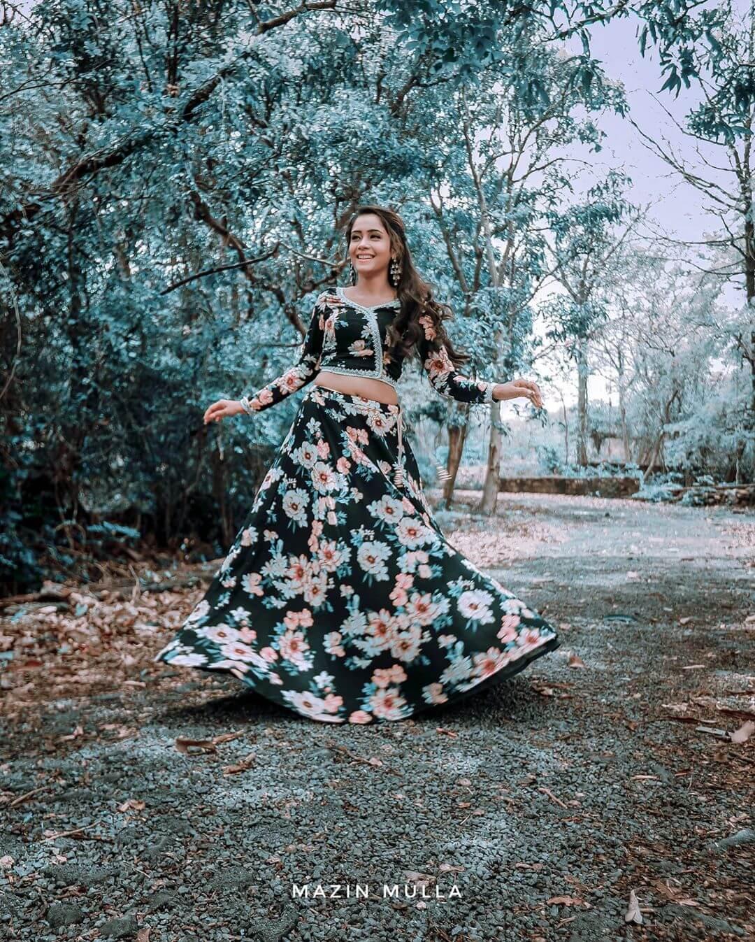 Aasiya Kazi photos