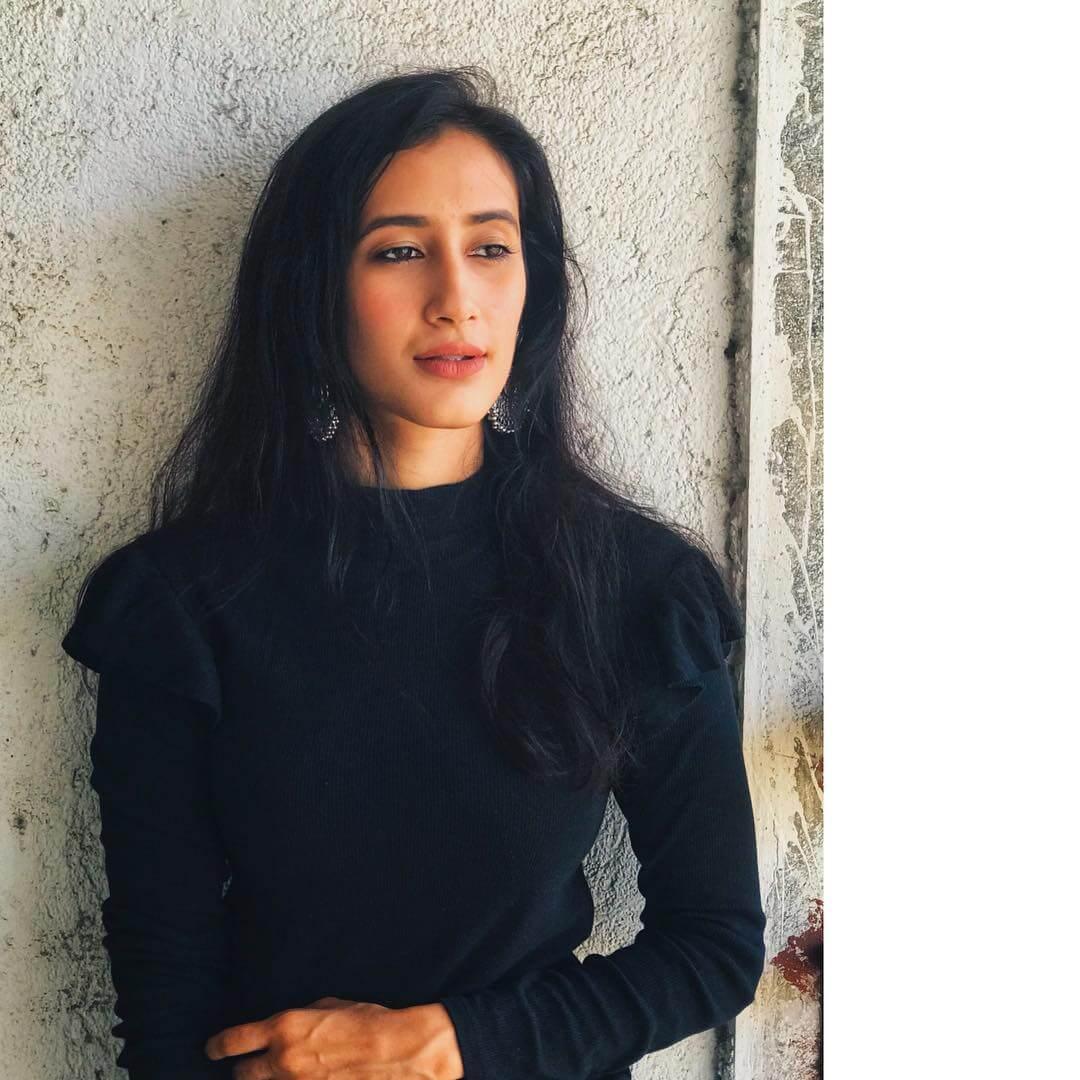Namita Dubey pics