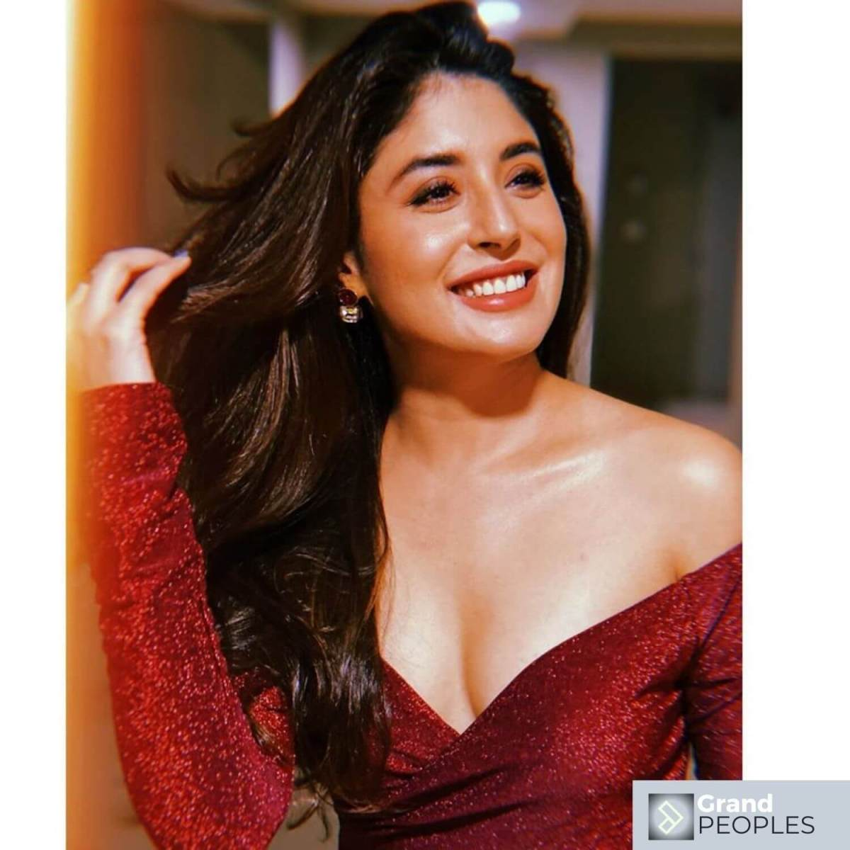 Kritika Kamra biography, husband, biography and more