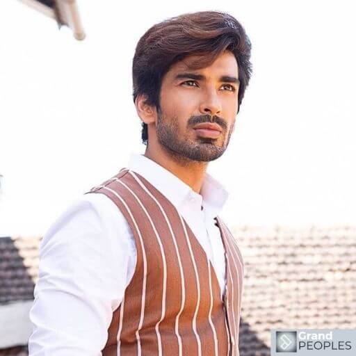 Mohit Sehgal wiki, biography, wife, height, and more