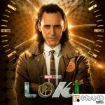 loki tv series cast
