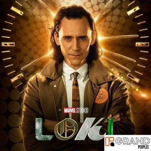 Loki (TV-Series) Cast, Actors, Release Date, Trailer, Story, Wiki, and More