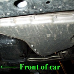 1997 Dodge Dakota Radio Wiring Diagram Chevy Ignition Coil 97 Grand Am Diagram, 97, Get Free Image About