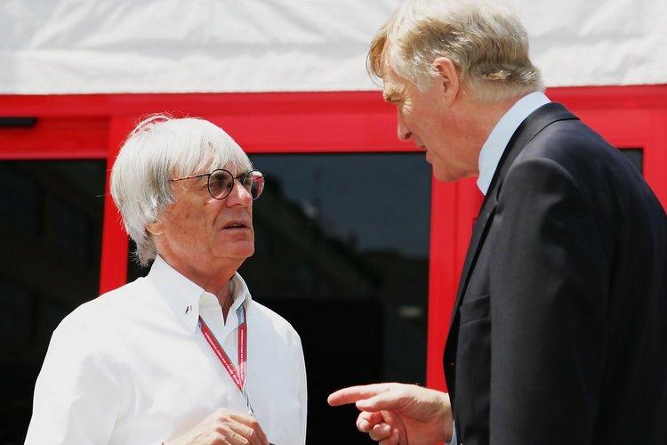 Max+Mosley+Bernie+Ecclestone+F1+Grand+Prix+QecXoWp6-1bx