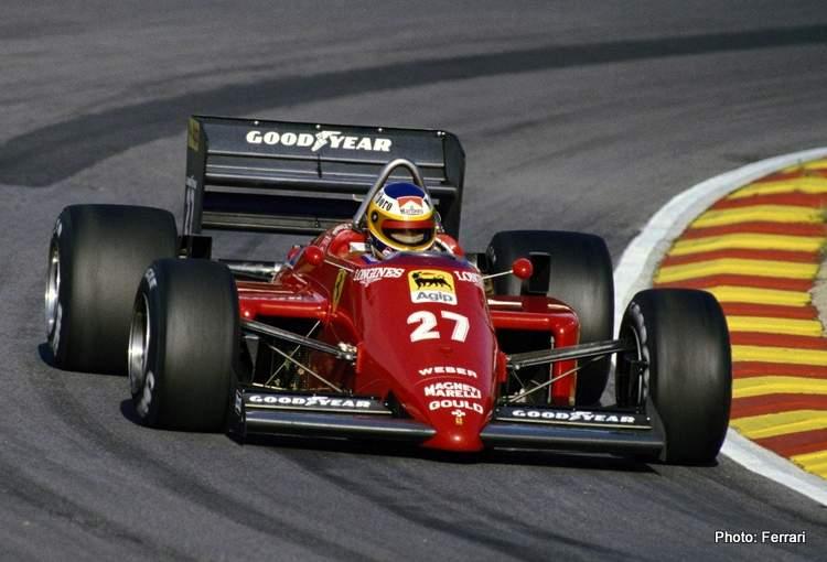 Today in Racing: 16 June