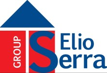 logo-team-c-elio-serra-group