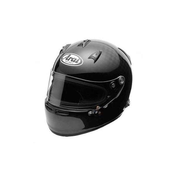Arai Gp6 Rc Carbon Race Helmet - Grand Prix Racewear