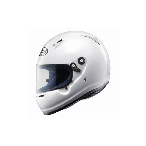 Arai Ck6 Karting Helmet Kids Competing Highest