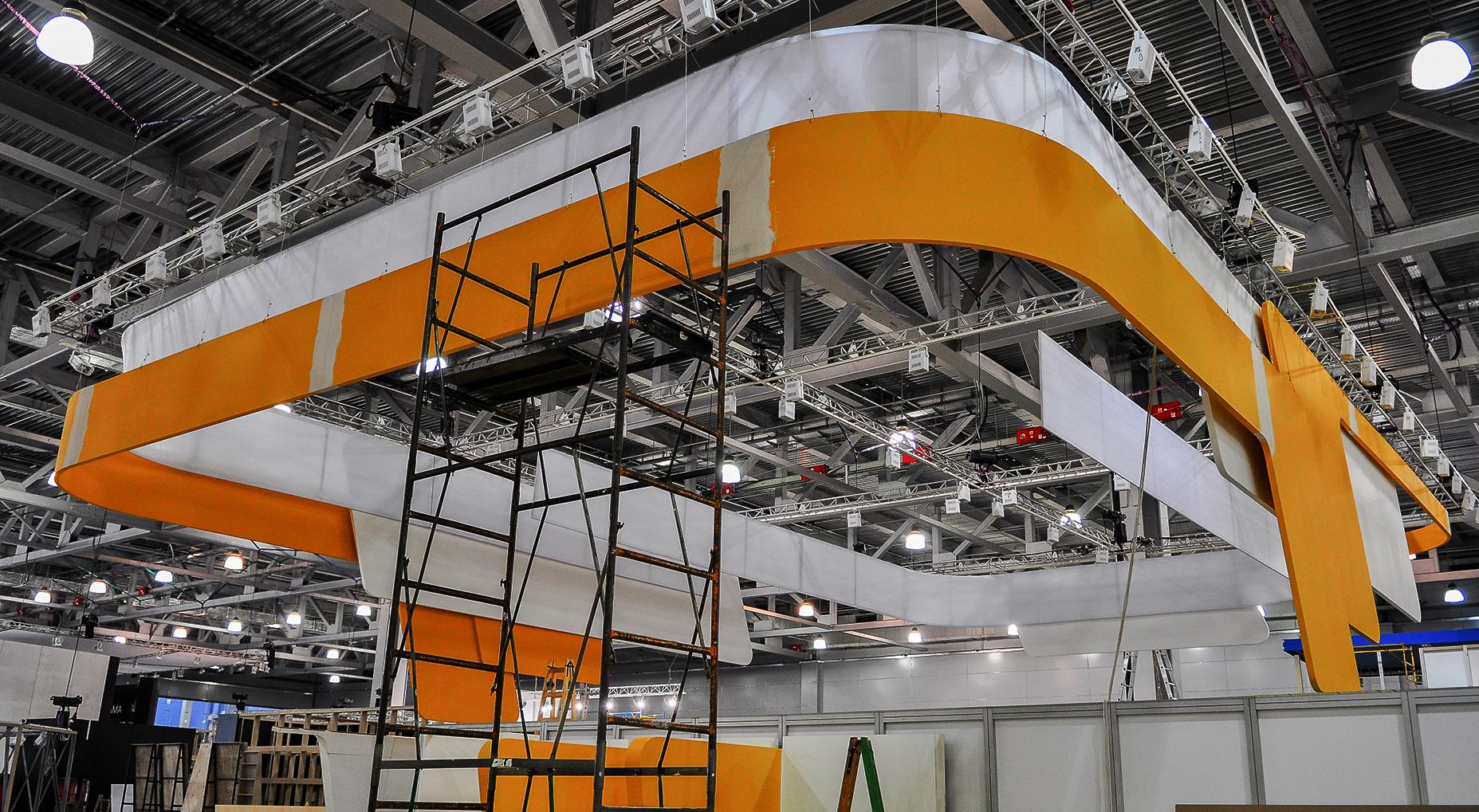 List Exhibition Stand Builders Dubai : About us grand radium