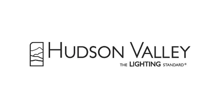 Hinkley Lighting Gallery