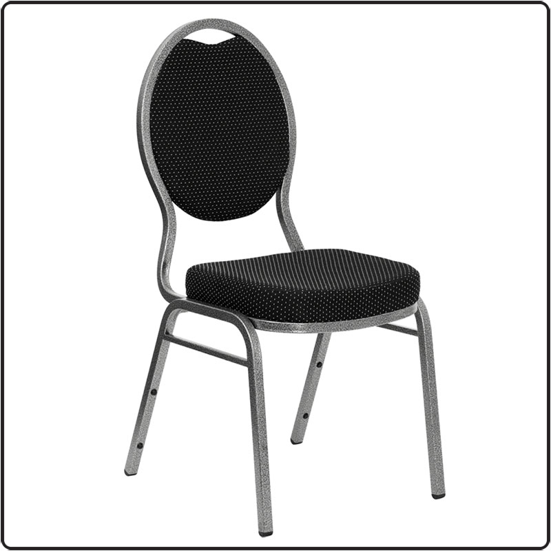 stackable padded chairs cheap white office chair black stacking