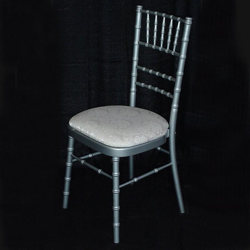 plastic chiavari chair beach walmart silver