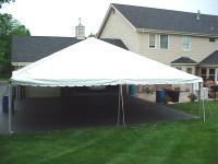 30x30 Tent | www.imgkid.com - The Image Kid Has It!