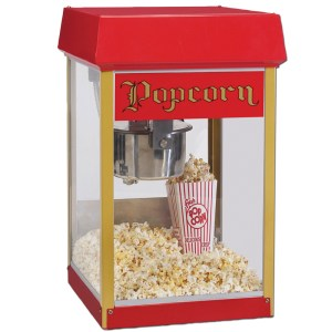 4oz_Popcorn_Machine.jpg