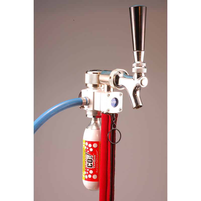 Beer Tapper Co2 Picnic Tap System Retail Grand Rental
